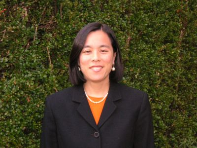 Leslie Hatamiya 90