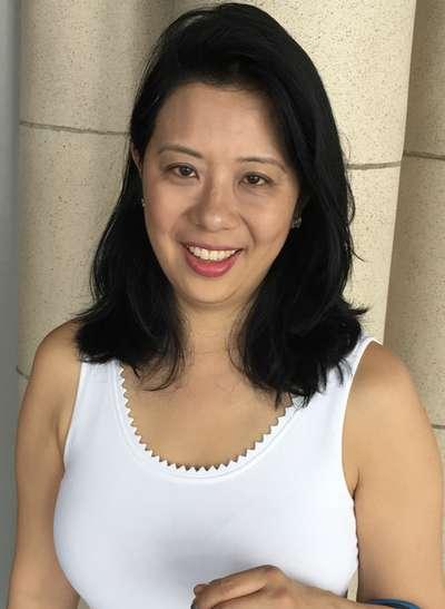 Lu Leng Chua 95