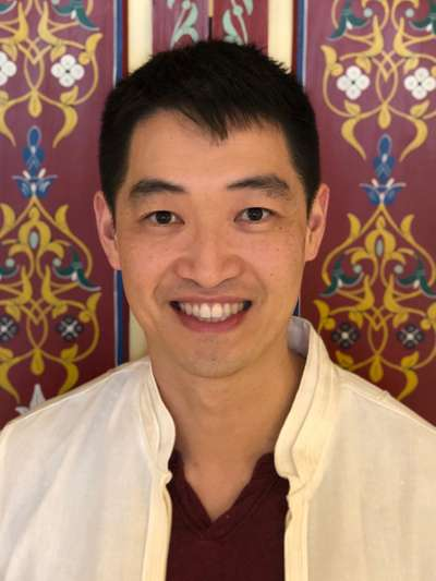 Matthew Tsang 01
