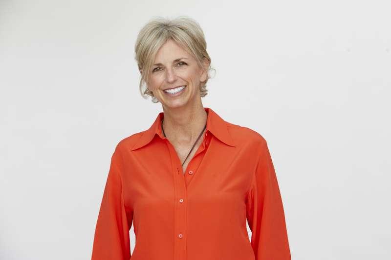 Christina Dickerson 85