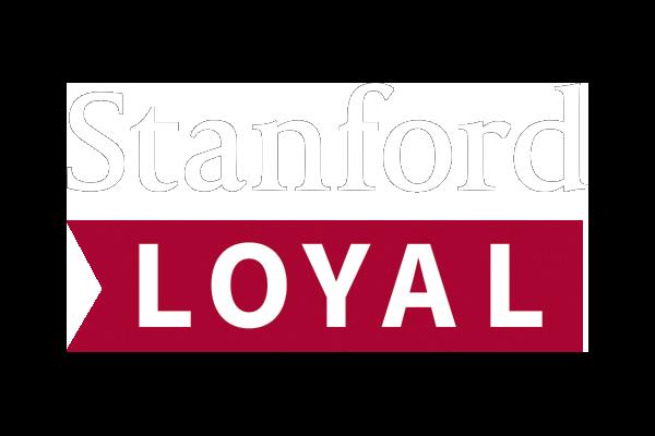 Stanford Loyal