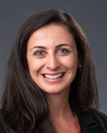 Araceli Ortiz